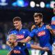 Serie A, Lecce-Napoli pronostico: le ultime dai ritiri. Ko Manolas, Allan e Younes