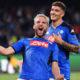 Champions League statistiche: dati Opta, news, pronostici e statistiche