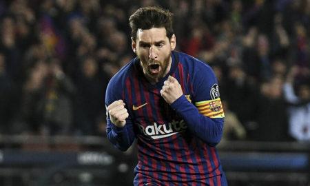 Copa del Rey, Barcellona-Valencia sabato 25 maggio: analisi e pronostico della finale della coppa nazionale spagnola