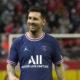 Ligue 1, PSG-Lione: Messi ancora a secco. Probabili formazioni, pronostico e variazioni Index