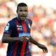 Serie B, Cittadella-Cosenza pronostico: ospiti senza successi in campionato