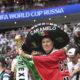 Messico Primera Division: si chiude la prima giornata