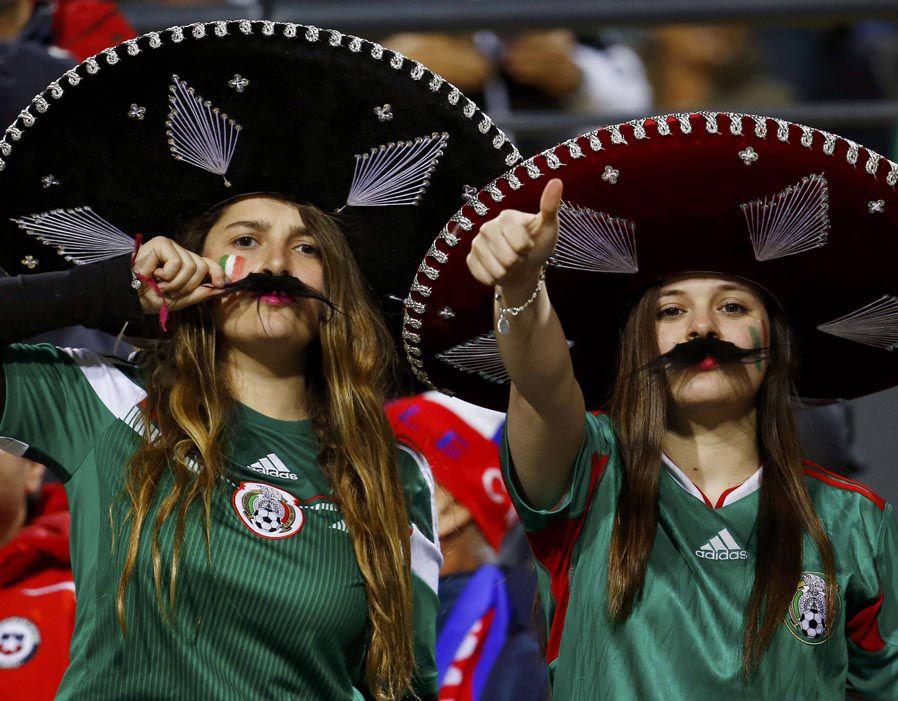 Primera Division Messico sabato 18 agosto quinta giornata