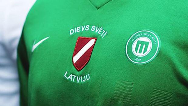 Virsliga Lettonia 21 giugno: si giocano 3 gare della 16 esima giornata della Serie A lettone. Riga FC ed RFS in vetta a quota 31 punti.
