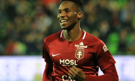 Pronostico Metz-Nimes 7 marzo: le quote di Ligue 1