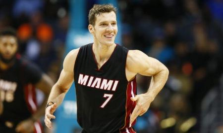 Nba pronostici 24 novembre, Bulls-Heat