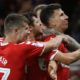 championship-middlesbrough-wigan-pronostico-20-agosto-quote
