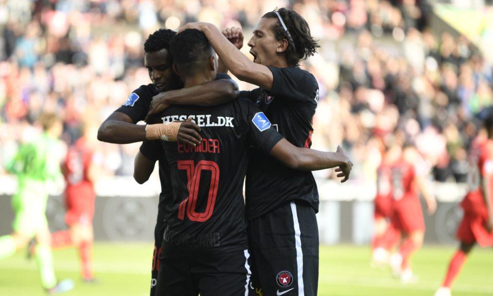 europa-league-rangers-midtjylland-15-agosto-pronostico-quote