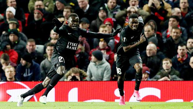 Danimarca Superliga pronostici: Capolista Midtjylland ospite del Brondby quarto