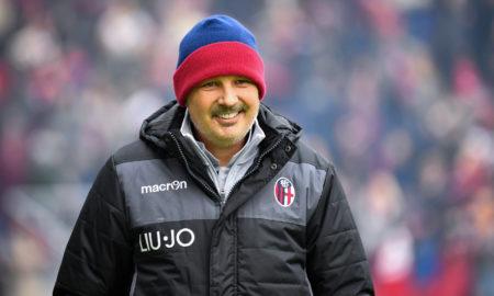 Pronostico Parma-Bologna probabili formazioni e quote Serie A, news, scommesse, betting, quota, pronostici, coronavirus, porte chiuse