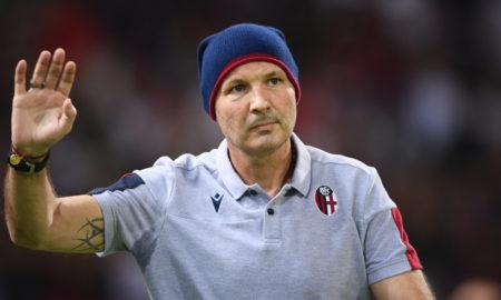 Bologna-Roma settembre 2019: il pronostico di Serie A