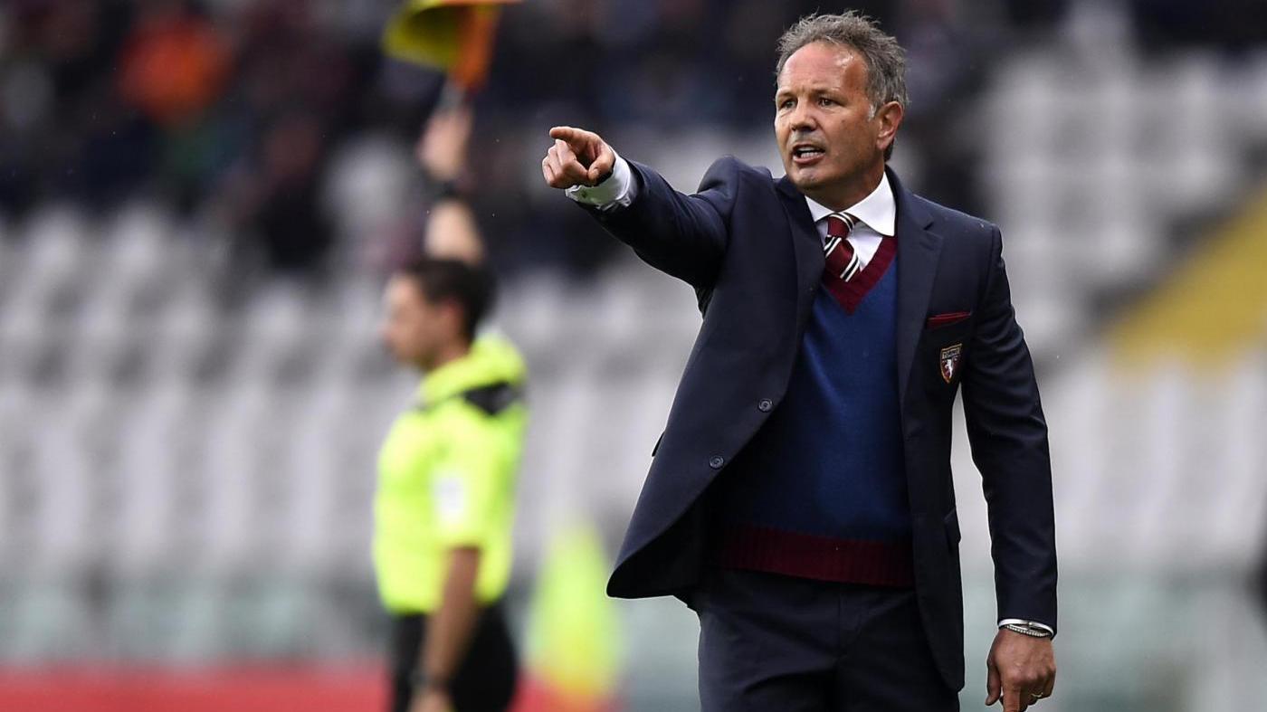 Torino-Cagliari 29 ottobre pronostico serie A giornata 11 posticipo