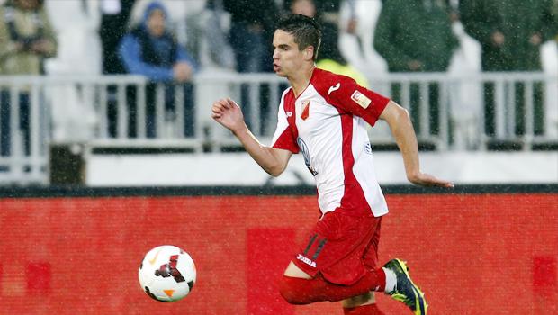 Serbia Super Liga, Radnicki Nis-Vojvodina 14 settembre: analisi e pronostico della giornata della massima divisione calcistica serba