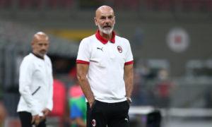 Serie A, Milan-Roma: test importante per la capolista, fuori Donnarumma positivo al Covid. Probabili formazioni, pronostico e variazioni BLab Index