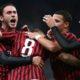 Turno infrasettimanale: le foto più belle tra Serie A, B e Liga