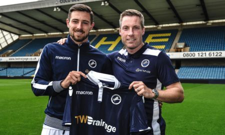 Oxford United-Millwall 27 agosto: il pronostico di Coppa di Lega