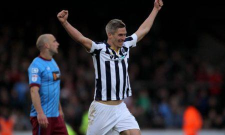 Millwall-Newport pronostico 4 gennaio fa cup