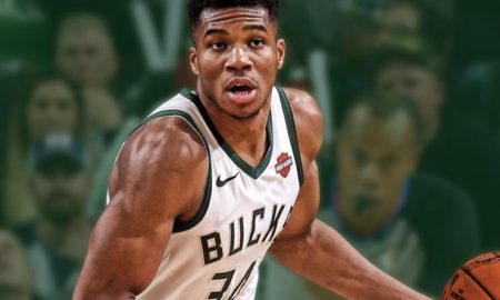 Nba pronostici 20 novembre, Bucks-Nuggets