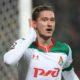 Russia Premier League, Tambov-Lokomotiv Mosca pronostico: rischi con la testa alla Champions?