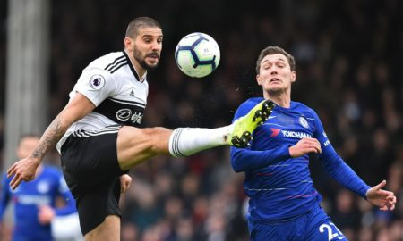Stoke-Fulham-pronostico-19-ottobre-2019-analisi-e-pronostico