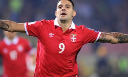 Serbia-Montenegro 17 novembre