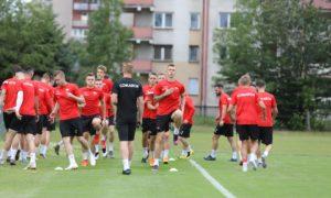 Cracovia-Piast 16 settembre: il pronostico di Ekstraklasa Polonia