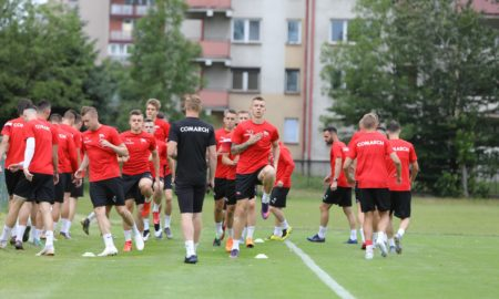 Polonia-Ekstraklasa-pronostico-15-dicembre-2019-analisi-e-pronostico