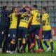 Serie C, Modena–SudTirol pronostico, ospiti che ci provano