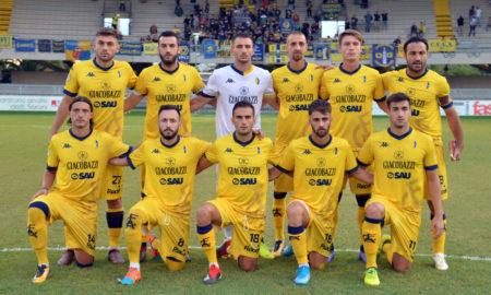 Pronostico Modena-Sambenedettese 9 febbraio: le quote di Serie C