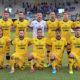 Modena-Virtus Verona, il pronostico di Serie C: entrambe vittoriose nell'ultimo turno