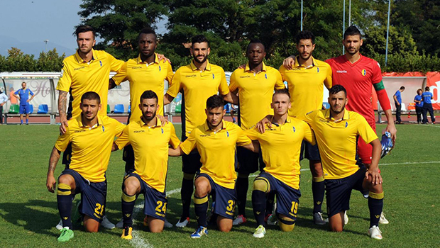 modena_calcio_news_scommesse_lega_pro