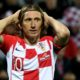 pronostico-croazia-portogallo-probabili-formazioni-convocati-quote-nations-league