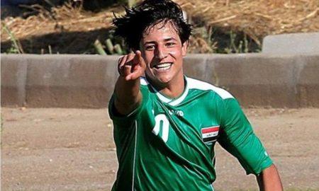 Iraq Super League 24 giugno: analisi e pronostico della giornata della massima divisione calcistica dell'Iraq