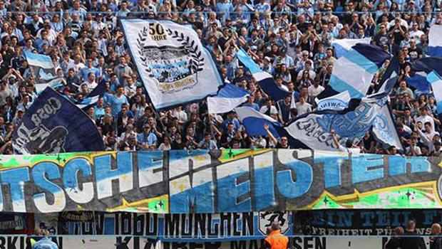 Germania 3 Liga Ingolstadt-Monaco 1860 pronostico: entrambe in serie positiva