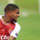 Monaco-Nimes 25 agosto: il pronostico di Ligue 1