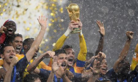 mondiali-di-calcio-qatar-2022-chi-sono-i-favoriti-ecco-le-quote
