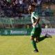 Serie C Girone C, Monopoli-Avellino pronostico: due squadre in gran forma
