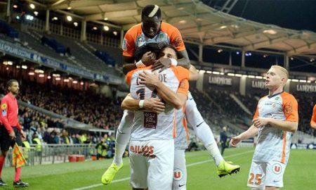Saint Etienne-Montpellier 10 maggio: si gioca per la 36 esima giornata della Serie A francese. Gli ospiti devono assolutamente vincere.