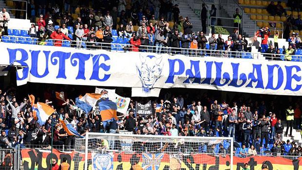 Amiens-Montpellier 17 gennaio, analisi e pronostico Ligue 1 giornata 21