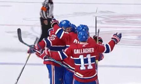 Pronostici 27 novembre, tre partite, spicca Canadiens contro i Bruins