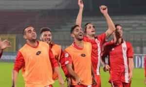 Pistoiese-Monza, il pronostico di Serie C: capolista favorita, ma occhio al momento dei toscani