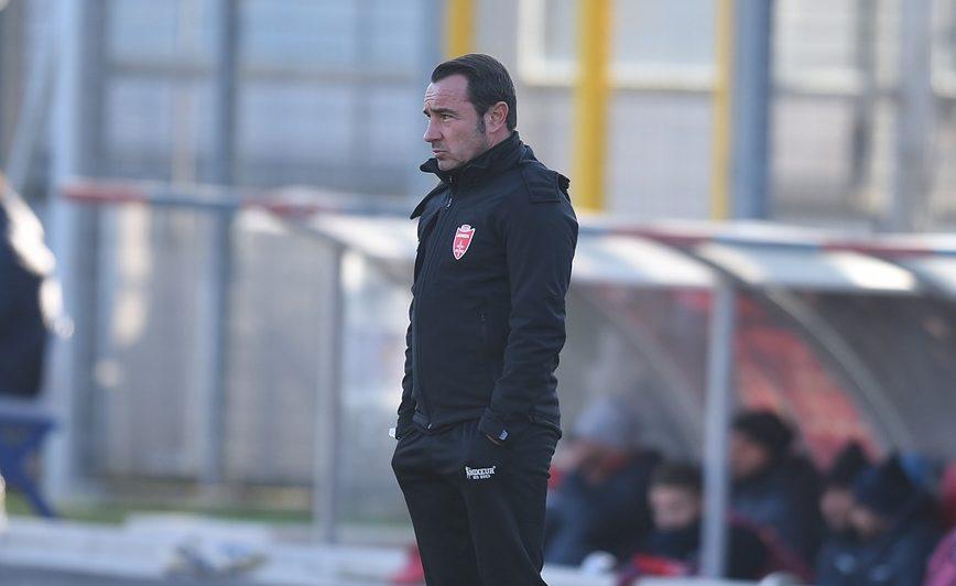 Coppa Italia Serie C, Monza-Pro Vercelli 6 febbraio: analisi e pronostico degli ottavi di finale della coppa nazionale italiana riservata