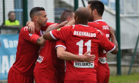 Monza-Imolese 19 maggio: si gioca per la fase nazionale dei play-off di Serie C. Ospiti all'esordio stagionale negli spareggi per la B.