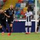 Serie C, Reggio Audace-Sudtirol il pronostico: sfida d'alta classifica