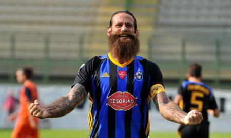 Play Off Serie C, Pisa-Carrarese mercoledì 22 maggio: analisi e pronostico del ritorno degli ottavi di finale dei play off promozione