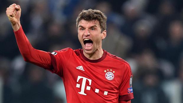 Hertha Berlino-Bayern Monaco-pronostico