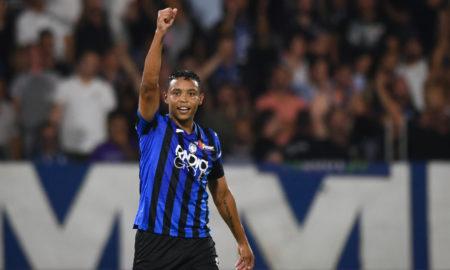 champions-league-dinamo-zagabria-atalanta-pronostico-18-settembre