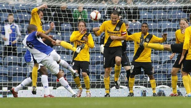 GA Eagles-Breda, il pronostico di Eerste Divisie Olanda: sfida tra squadre a pari punti