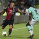 Cagliari-Bologna 30 ottobre: il pronostico del match di Serie A