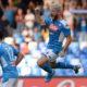 Napoli-Liverpool-pronostico-17-settembre-2019-analisi-e-pronostico